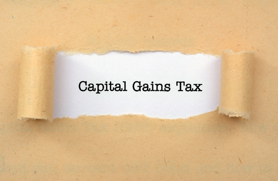 "capital gains tax reliefs and exemptions Capital gains tax reliefs and exemptions  meaning of capital gains profits or gains arising from transfer of a capital asset are called ""capital gains."